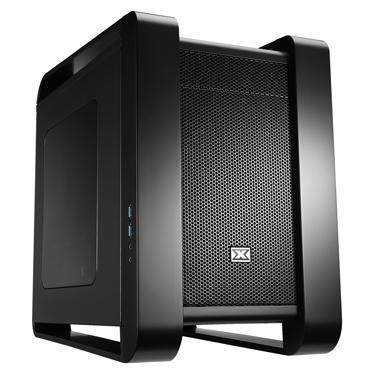 Carcasa PC Xigmatek Aquila