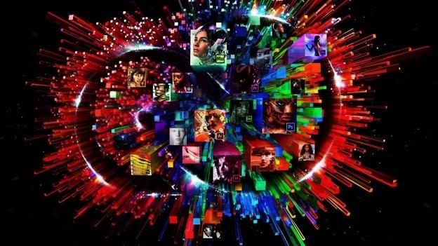 Hackerii au compromis 2,9 milioane de clienti Adobe