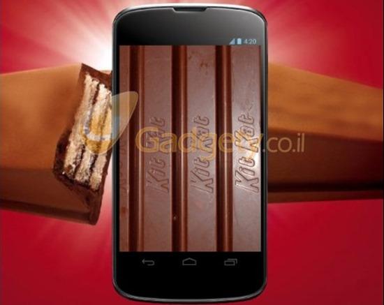 lg google nexus-5-tel-aviv android 4.4 kitkat