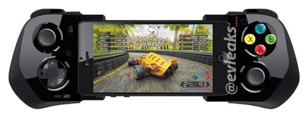 moga ace power iphone-2