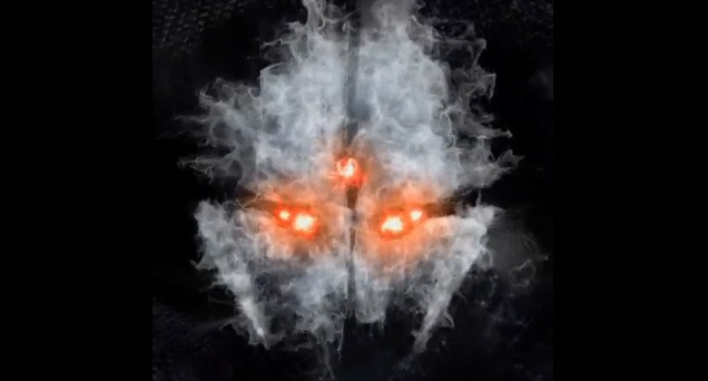 Extinction – Trailer pentru primul mod de Call Of Duty Ghosts [VIDEO]