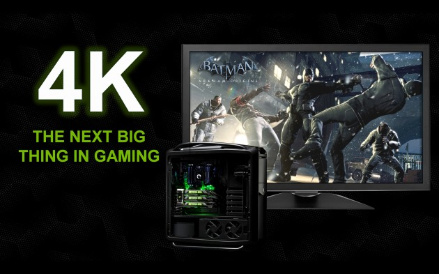 nvidia-geforce-gtx-battlebox-batman-arkham-origins-4k-is-the-next-big-thing