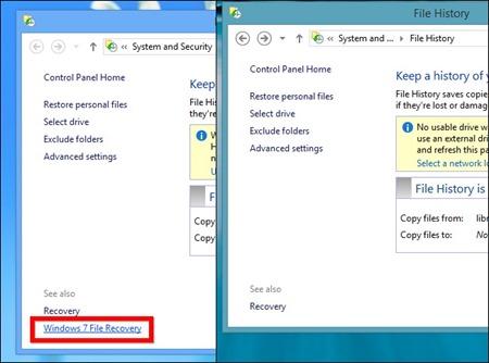 windows-7-file-recovery-on-windows-8.1