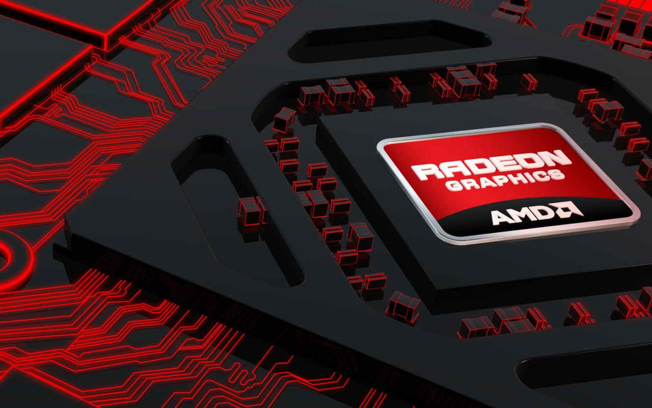 AMD lanseaza deja un nou set de drivere – Catalyst 13.11 Beta 9.2