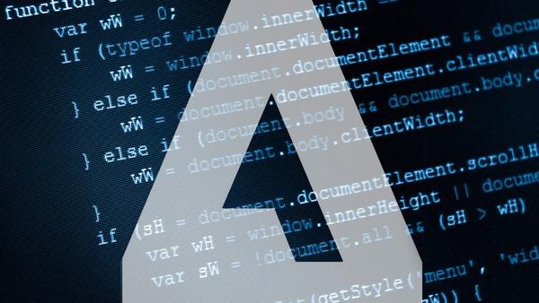 Adobe Hack Parola