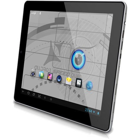 Allview Alldro 3 Speed Quad, 9.7 inch IPS MultiTouch