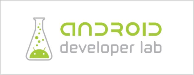 App Translation – Dezvoltatorii Android primesc acces la servicii complete de traducere