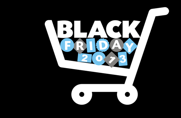 Black Friday Telefoane Mobile 2013 E-uroGSM