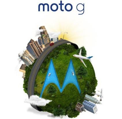 Motorola Moto G primeste o data oficiala de lansare