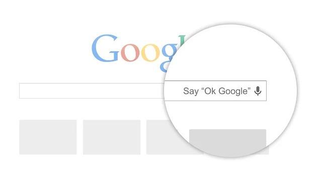 """Chrome pentru PC a învăţat să răspundă la comenzi cu """"Ok Google"""" [VIDEO]"""