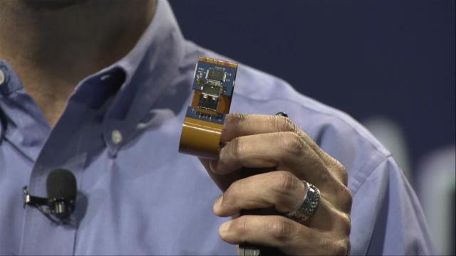 Intel IoT – Un nou grup dedicat tehnologiilor DIY şi nu numai