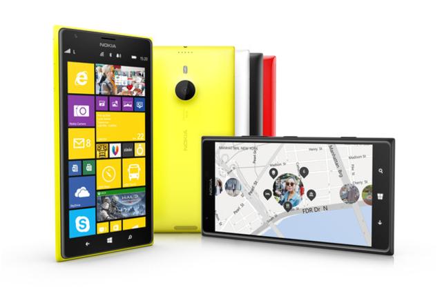 Nokia aduce Bluetooth LE pe toate terminalele Lumia cu Windows Phone 8