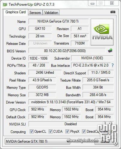 Nvidia-GeForce-GTX-780-Ti-not-16x9-900-100