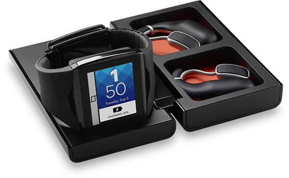 Qualcomm Toq 4
