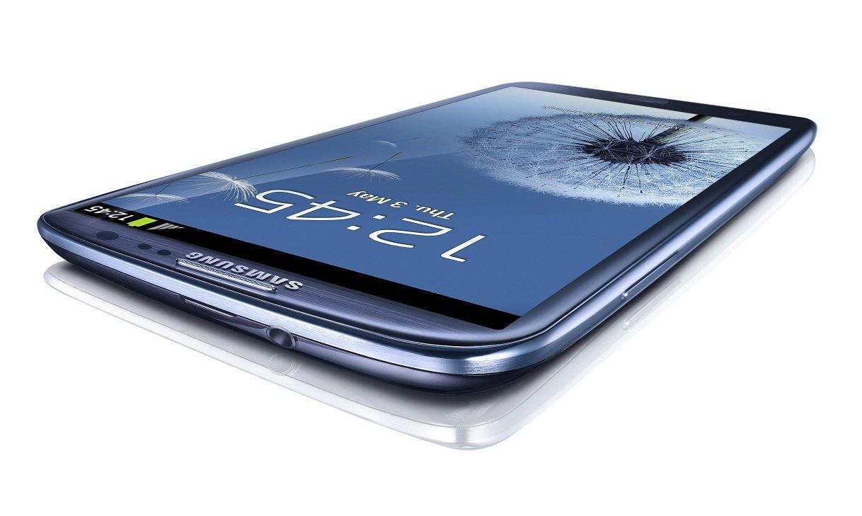 Google retrage update-ul Android 4.3 pentru Samsung Galaxy S3