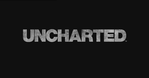 Uncharted_PS4
