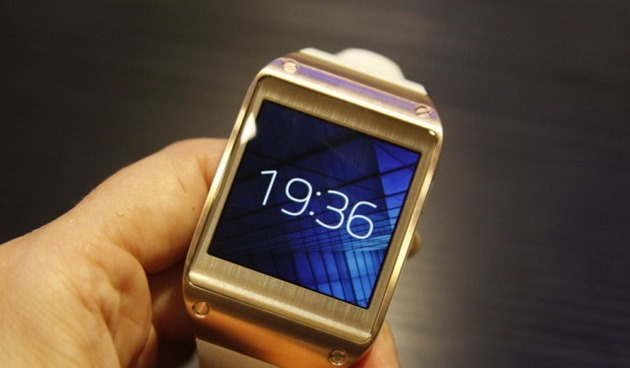 galaxy-s5-Samsung-Galaxy-Gear-23-640x426_thumb.jpg