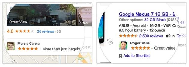 google ads reclame cu tine termeni si conditii