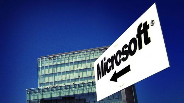 Microsoft vanzarea diviziei Xbox
