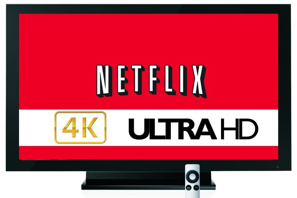 netflix-4k-ultra-hd-970x0