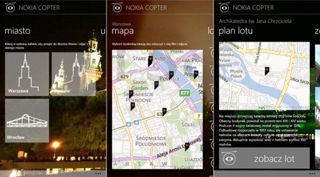 nokia_copter lumia 1020_pl_app