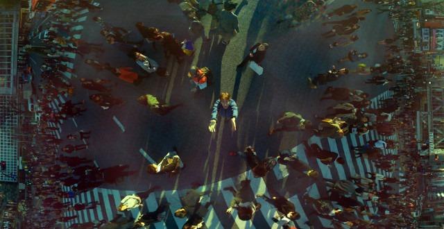 Panono este o cameră panoramică de aruncat în aer [VIDEO]