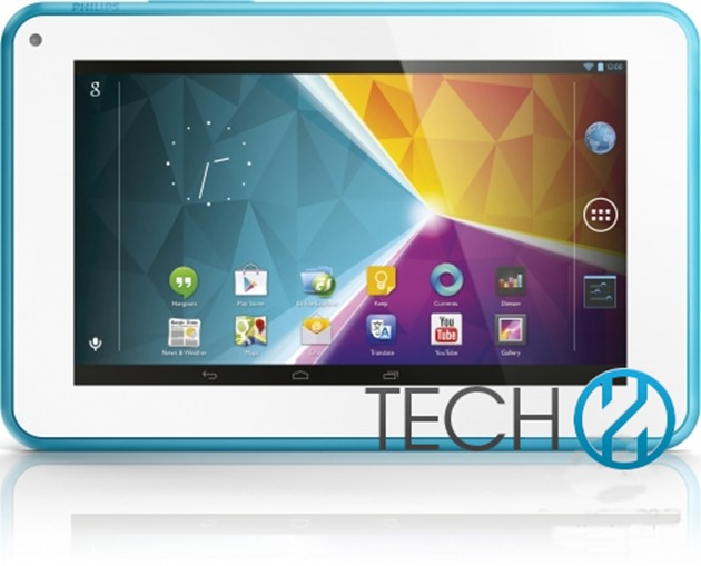 philips_amio_android_tablet_02_tech2