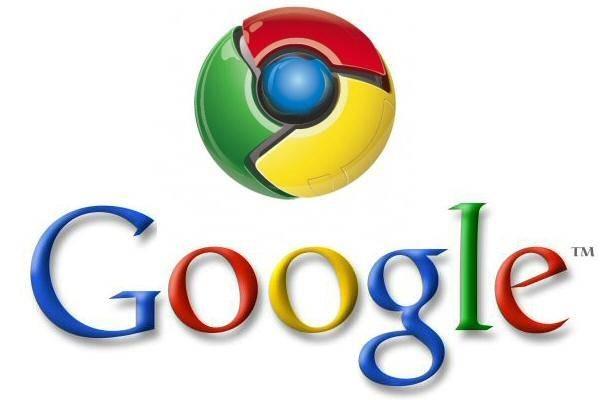 Google Chrome te va scapa nativ de malware, fara aplicatii suplimentare