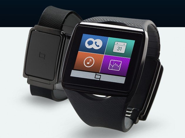 qualcomm-toq