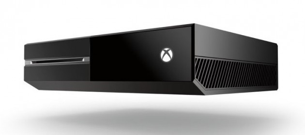 xbox_one_console_only