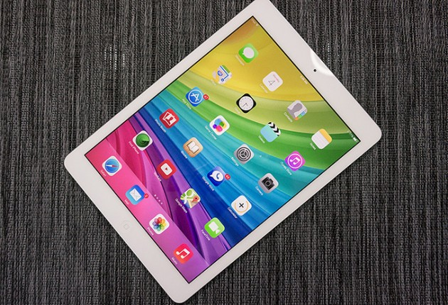 Reduceri emag Apple iPad Air