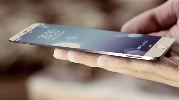 Apple iPhone Air