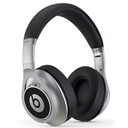 Beats By Dre Executive