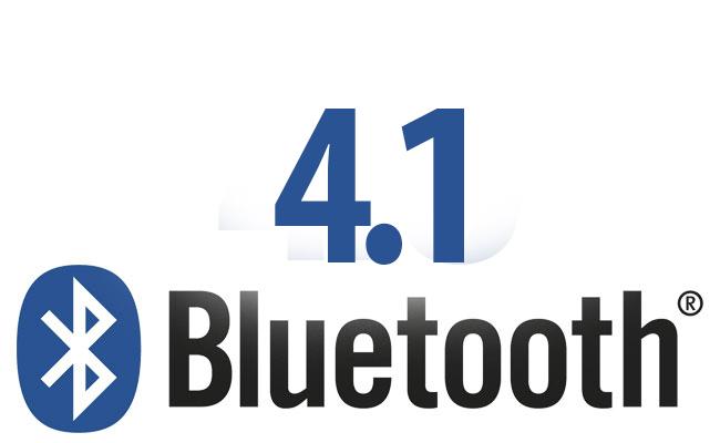 Bluetooth 4.1 promite conexiuni mult mai rapide și mai stabile