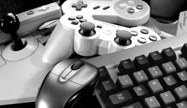 Cea mai bună experiență de gaming: Consolă vs PC