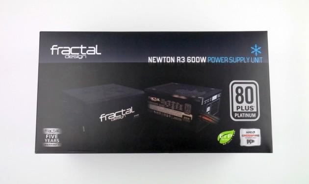 Fractal-Design-Newton-R3-600W 1