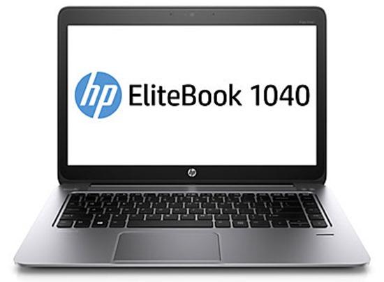 HP-EliteBook-Folio-1040-G1-Notebook