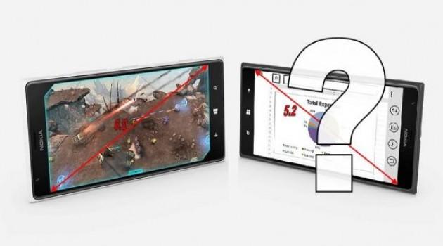 Zvonuri despre un nou dispozitiv Nokia cu numele de cod RM-964