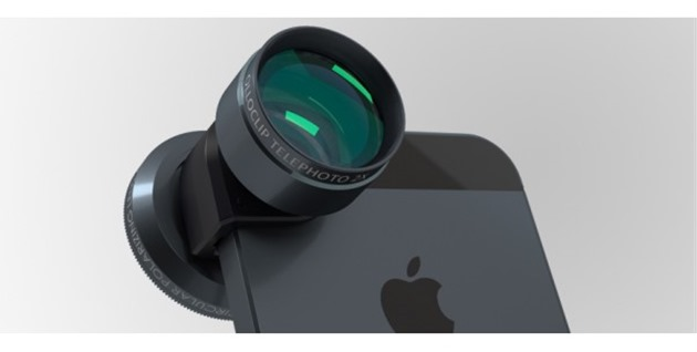 Top 10 Accesorii iPhone olloclip telephoto polarizing iphone lens_marquee_2