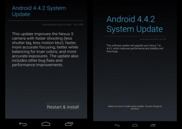 android-4-4-2-update-nexus