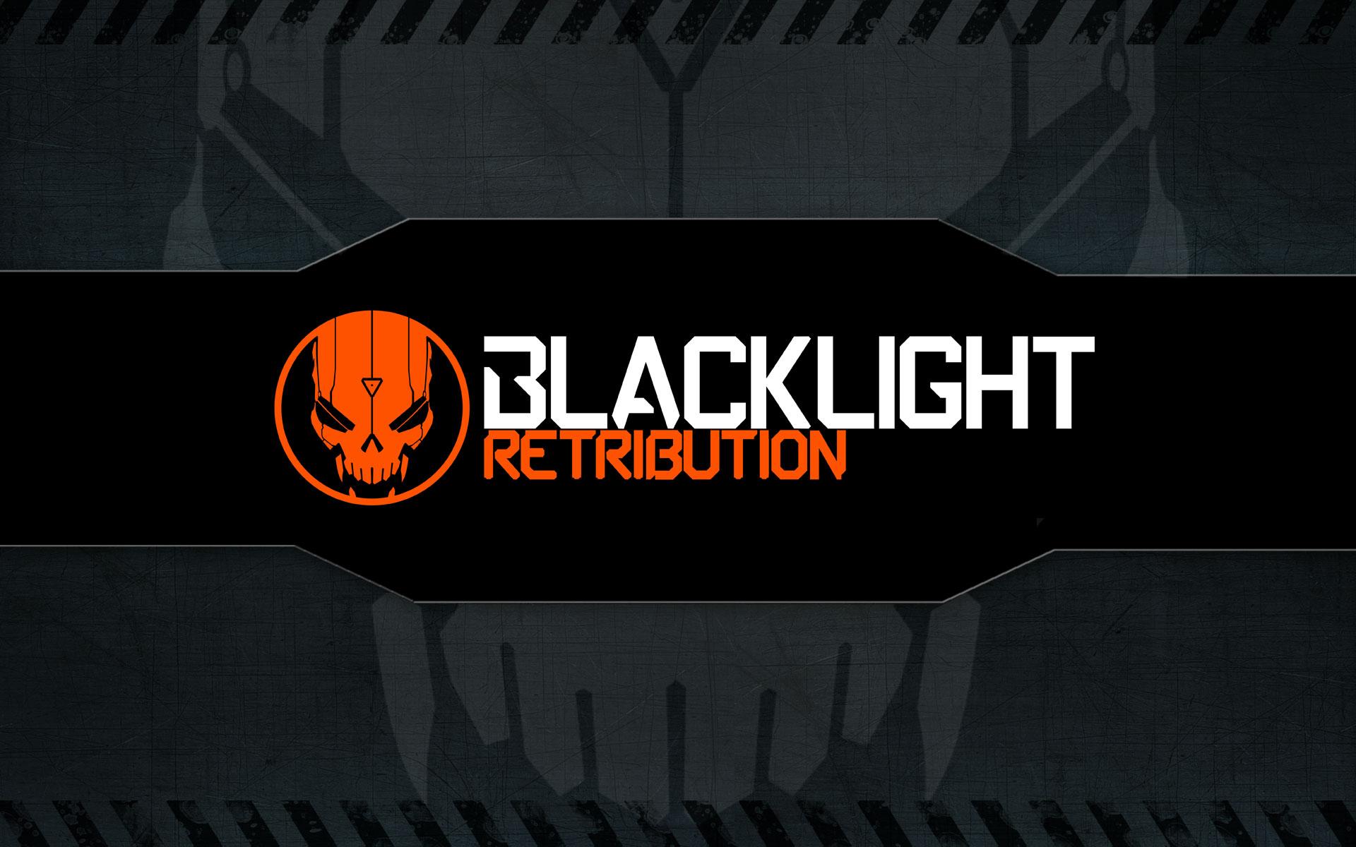 Blacklight: Retribution este acum disponibil și pentru PS4 în Europa