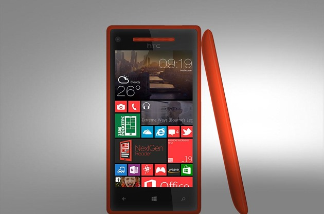 concept leak Windows-Phone-8.1 evleaks