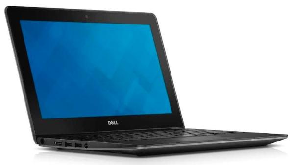 Chromebook-ul Dell va fi disponibil în ianuarie 2014 la un preț modest