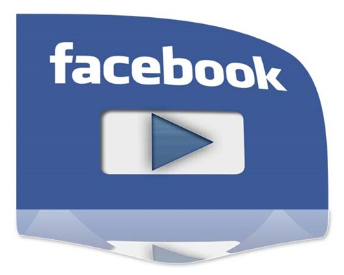facebook-videos auto-play ios android