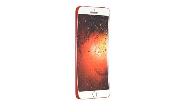 iphone-6c-2