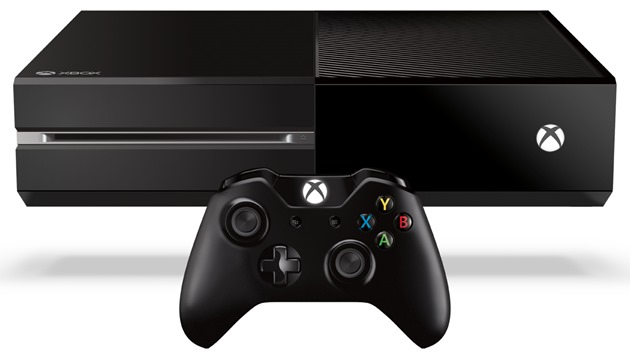 microsoft-Xbox_one_console_controlle_thumb.jpg