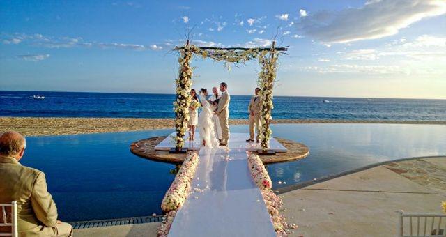 Lumia 1020 trece la imortalizarea nunților [VIDEO]