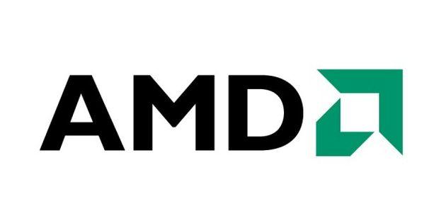 AMD: În curând, un procesor ARM și o platformă de dezvoltare pentru acesta