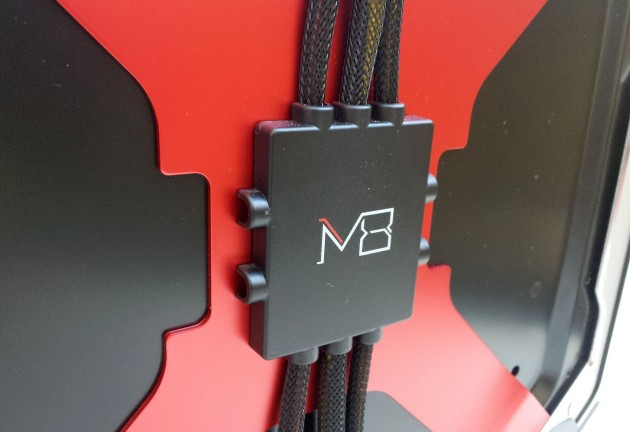 ASRock M8 Review (3)
