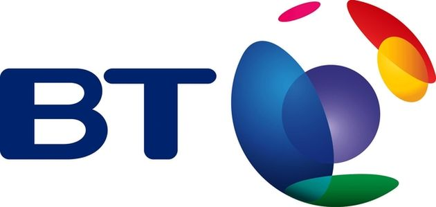 BT Alcatel Transfer